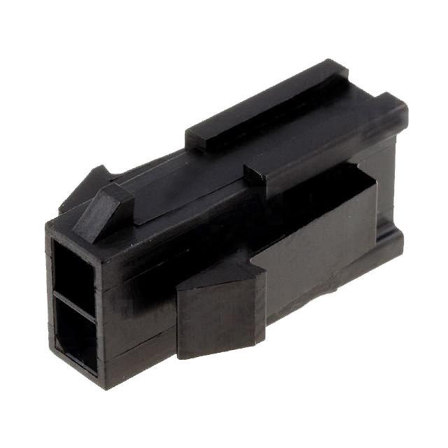 Bande-LED-SMD-5050-60-LED-3000K-IP65-Bobine-5-mt