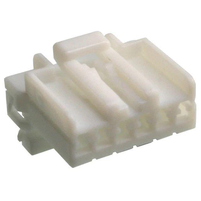 Panneau-LED-45W-1200-x-300-mm-6000K-sans-Driver