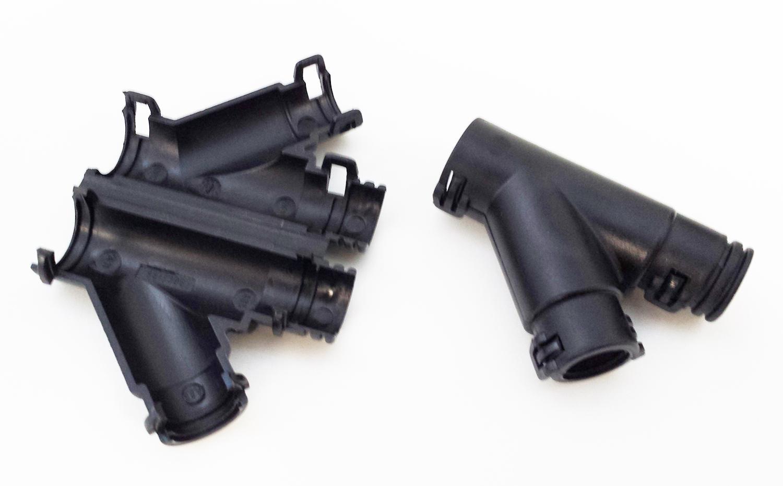 Douille-de-Lampe-GU5-3-avec-cable-d-039-alimentation