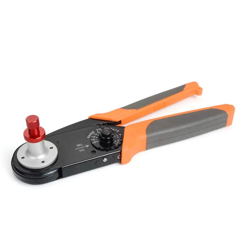 Disjoncteur magn to thermique s 204 c32 4p 32a 6ka s529242 - Disjoncteur magneto thermique ...