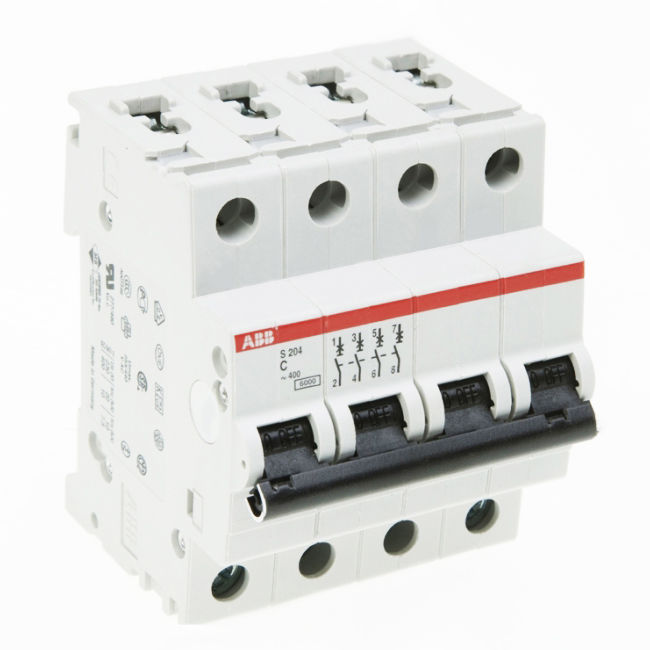 Cable Wire Unipolar Solar FG21M21 sec. 6,00 mmq Black