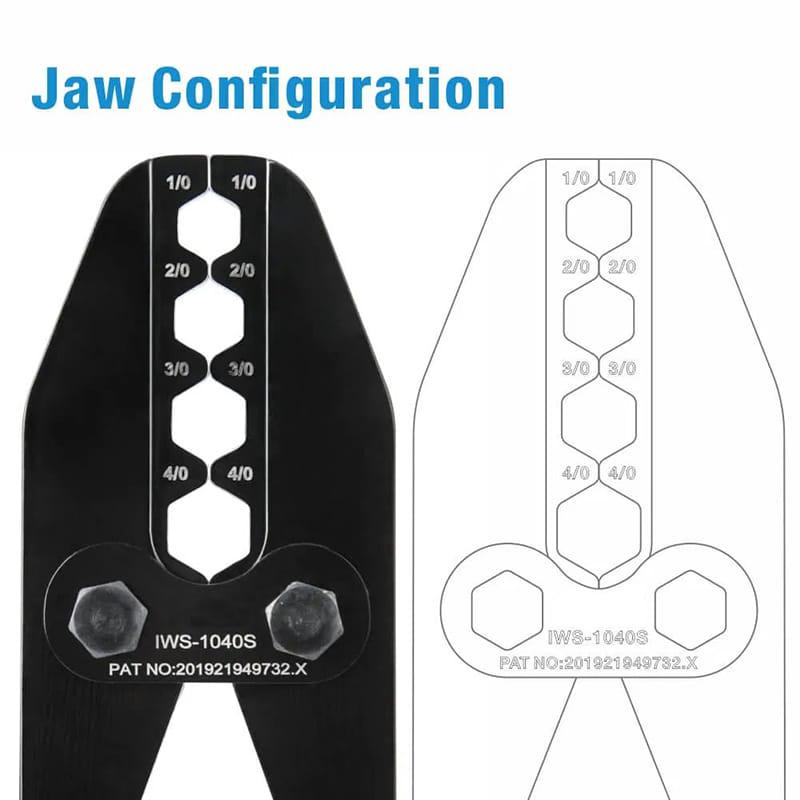 c ble fil plat multipolaire section 2x0 50 mmq rouge noir. Black Bedroom Furniture Sets. Home Design Ideas
