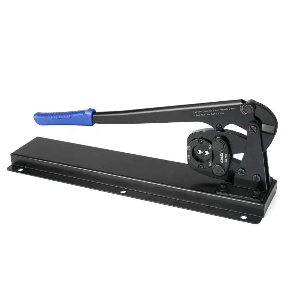 Gemütlich Elektrische Kabel Verbinden Fotos - Die Besten ...