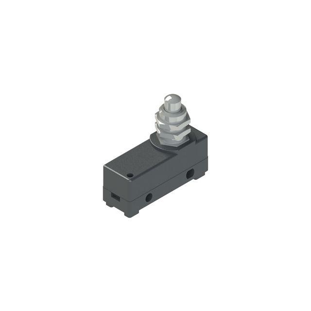 Lampadina a filamento led e14 a tubolare 4w 3000k for Lampada tubolare led