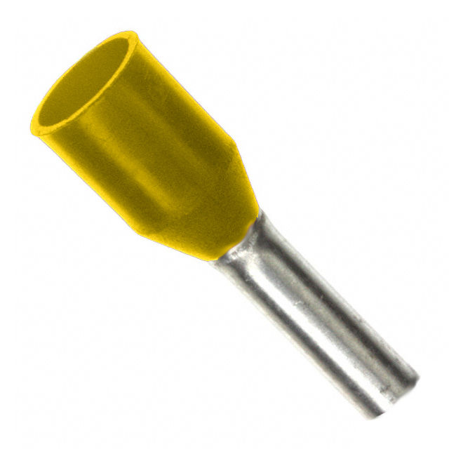 Spot Wiva 3 7w Led Zu Details Mr16 Gu5 3000k° Weiß Lampe Cob gY7vI6mybf