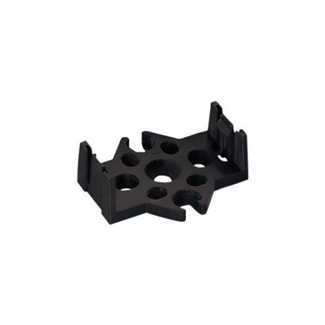 kit r paration c blage jtd multijet injecteurs bosch connecteur 2 voies joints ebay. Black Bedroom Furniture Sets. Home Design Ideas