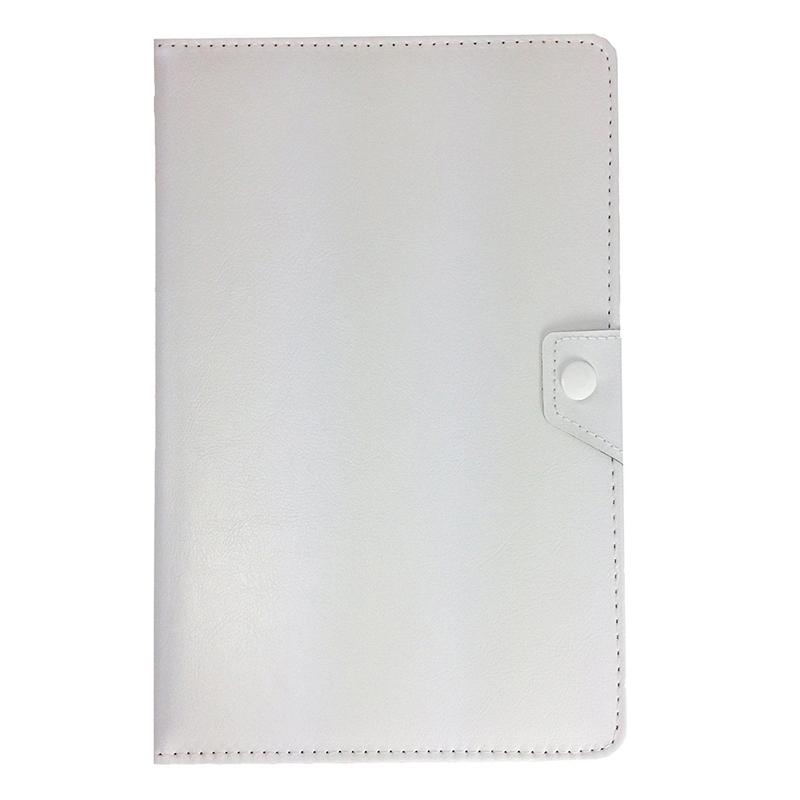 LED Glühbirne E27 A60 9W 6000K° 3 Step Dimmbare Thermoplastische