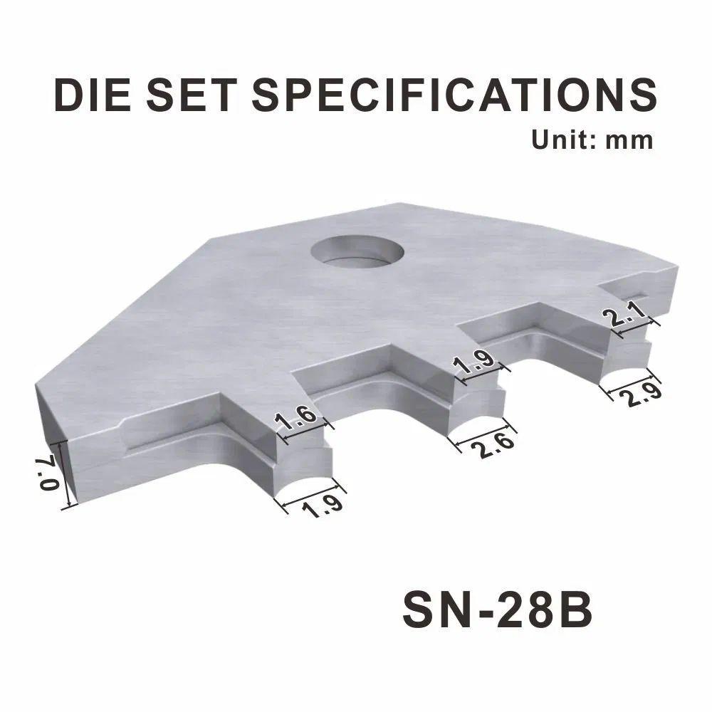 LED glühbirne Glühfaden E27 A67 10W 3000K° | eBay