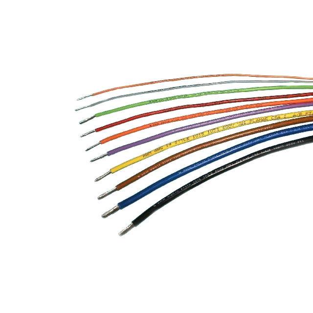 Kit Connecteur HM Sealed Mâle Femelle 2 Voies Type A