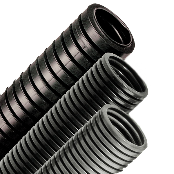 Kronleuchter Glas kronleuchter mit halter e27 glas metall grün durc 145