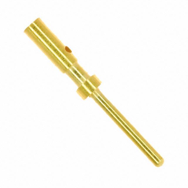 Kronleuchter Mit Lampenfassung E14 Flaschenform In Glas Transparent