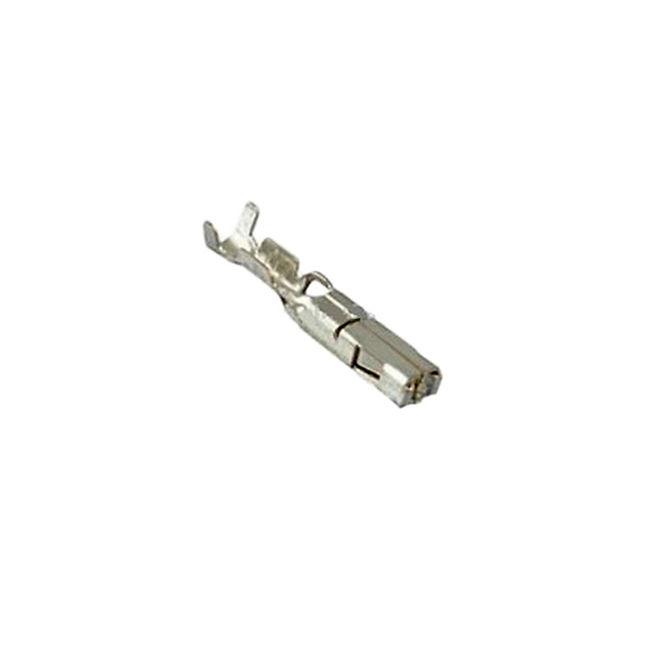 Bombilla-LED-Filamento-E27-A67-8W-4000K-Cristal-Mate