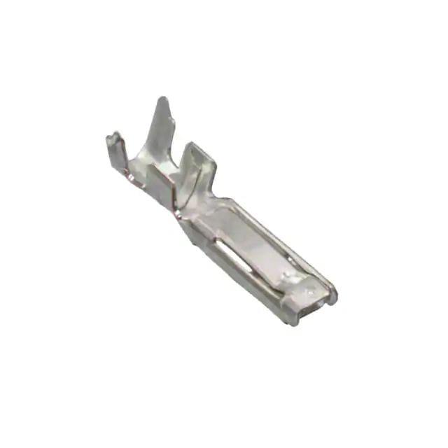 Wunderbar Elektrische Kabelfarbe Ideen - Elektrische Schaltplan ...
