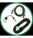 Cablaggi Audio e Video
